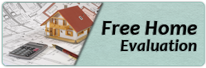 Free Home Evaluation, Hussein El-Mnini REALTOR